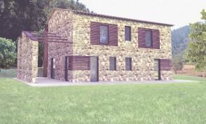 villa Torre 2